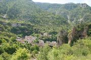 gorges-tarn-st-chely