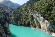gorges-verdon-entrance