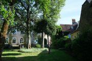 gendarmerie-gardens