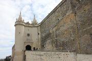 chateau-grignan-entrance