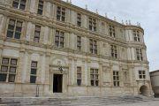 chateau-grignan