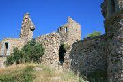 view-of-castle-1