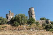 view-of-castle