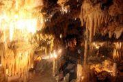 grotte-du-grand-roc