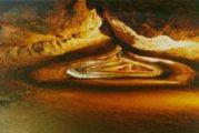 grotte-lombrives-carene