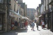 guerande-street-1