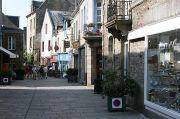 guerande-street