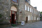 musee-de-la-poupee