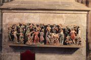 basilica-mise-au-tombeau