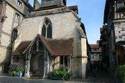 church-museum