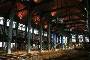 church-st-catherine-inside
