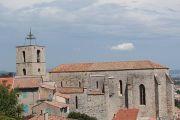 church-sainte-catherine