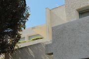 villa-noailles-detail