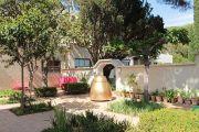 villa-noailles-garden