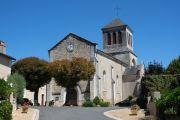 eglise-saint-avit