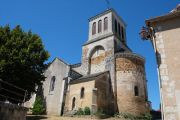 eglise-saint-avit1