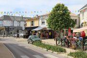 town-centre-1