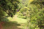 jardin-de-liliane-1