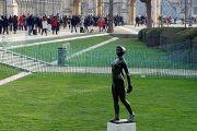 statue-aristide-maillol