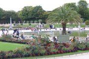 gardens-and-pond
