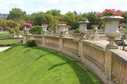 gardens-balustrade