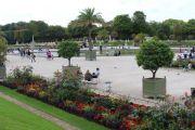 gardens-view