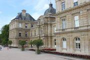 palace-facade