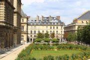 palace-gardens