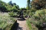 jardin-de-l-amour