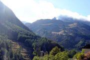 ubaye-valley-1