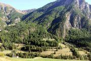 ubaye-valley-2