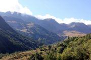 ubaye-valley-3