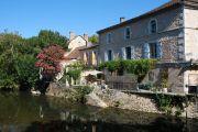 riverside-houses2