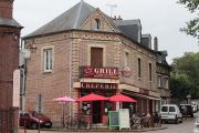 jumieges-creperie
