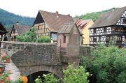 kaysersberg-fortified-bridg
