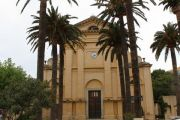 imposing-church