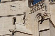 church-detail