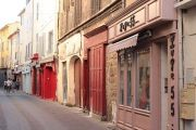 traditional-shop-fronts