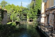 water-mill-3