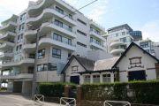 villa-and-apartments
