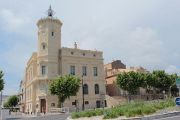 villa-museum