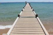 beach-and-pier
