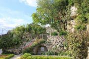 garden-(7)