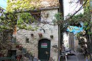 little-streets-(3)