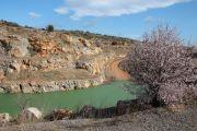 disused-quarry