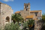 saint-jean-church