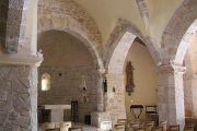 st-pancrace-chapel-int