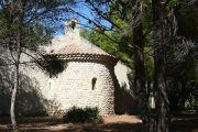 st-pancrace-chapel