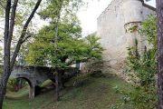bridge-and-moat