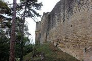 fortifications-2